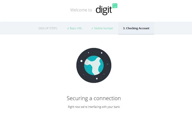 digit-signup1
