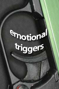 emotional-triggers