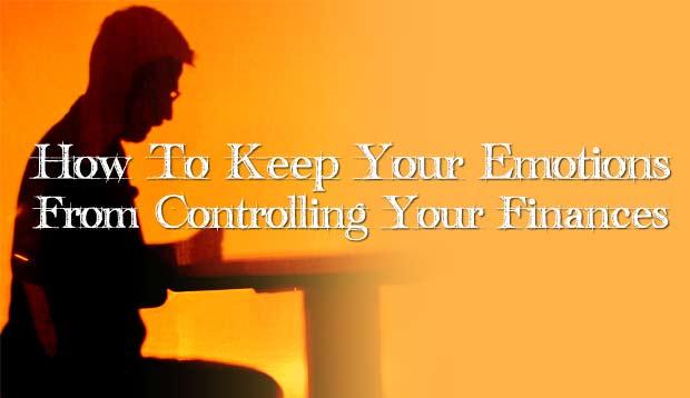 emotions-controlling-finances