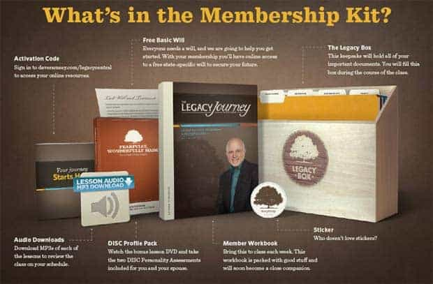 the-legacy-journey-kit
