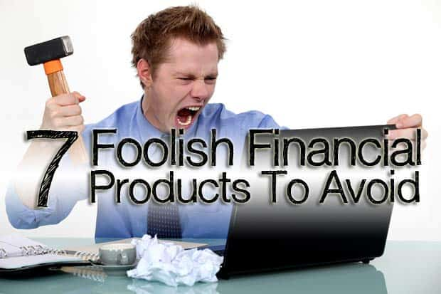 foolish-financial-products-