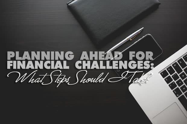 planning-ahead-finances