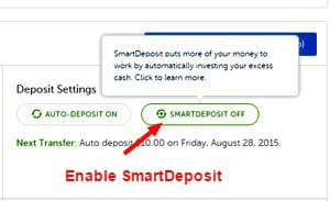 smart-deposit-enable