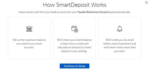 smart-deposit-works