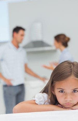 children-of-divorce