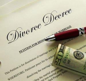 financial-cost-divorce