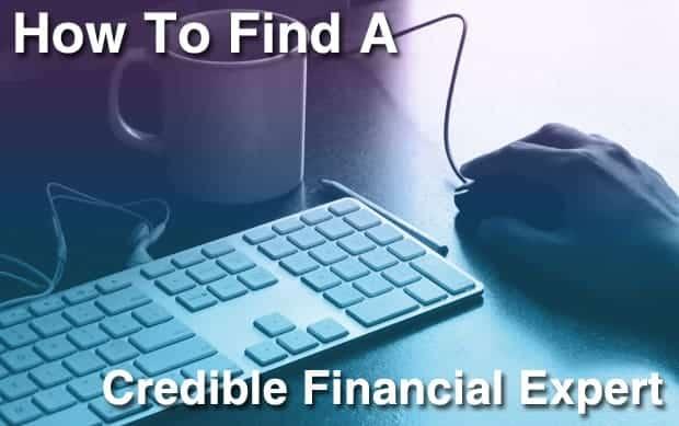 find-financial-expert