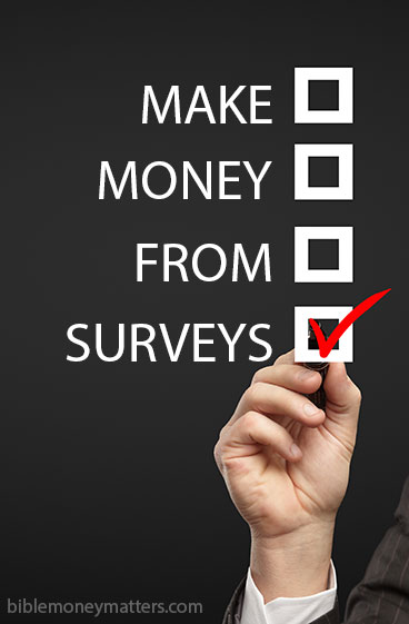 ... surveys online free, make money via surveys, online earning survey