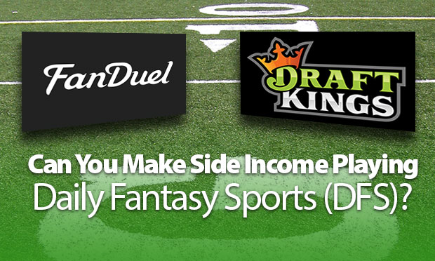 income-from-daily-fantasy-sports