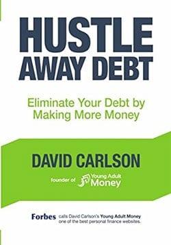 hustle-away-debt