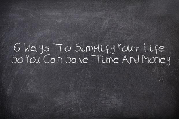 ways-to-simplify