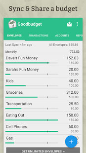 goodbudget-android-app
