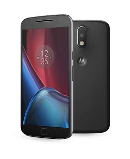 Moto G Plus Republic Wireless