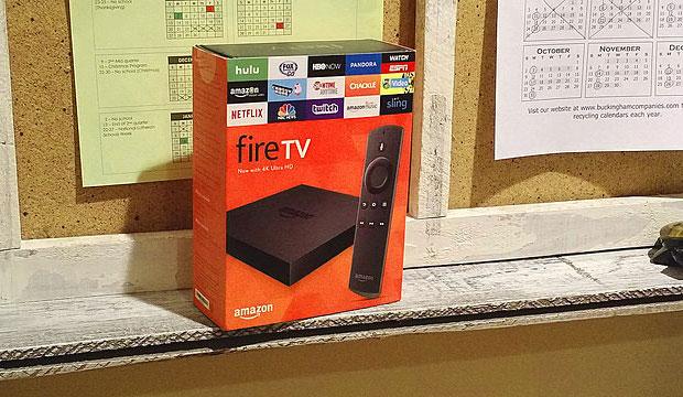 Fire-TV-1