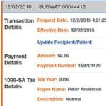What To Do If You Accidentally Use Your HSA For Non Health Related Expenses