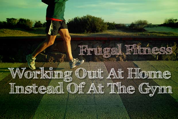 frugal-fitness-working-out-