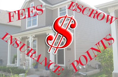 home-buying-fees