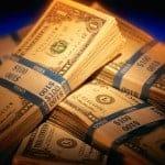 7 Positive Ways To Use Your Economic Stimulus Rebate