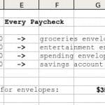 Make A Better Budget!