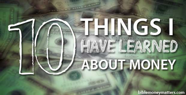 10-things-i-have-learned