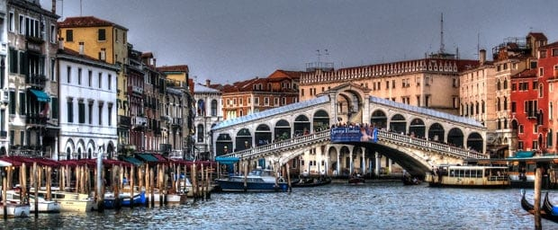 tips for a frugal european vacation