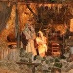 The (Original) Christmas Story