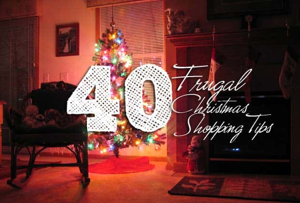 frugal-christmas-shopping-t