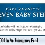 $1000 To Start A Small Emergency Fund: Is It Enough?