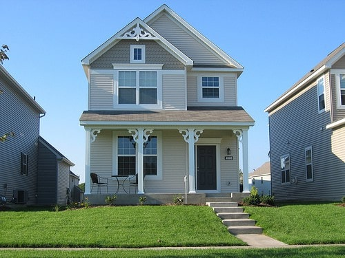 first-time-homebuyer-tax-credit