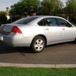Sales Tax Deductions For New Car Buyers in 2009 Obama Economic Stimulus Package