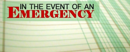 emergency-financial-plan