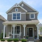 Government Making Home Affordable Refinance And Loan Modification Program: Do I Qualify?