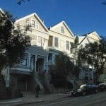 Making Home Affordable Loan Modification Program Frequently Asked Questions – FAQ