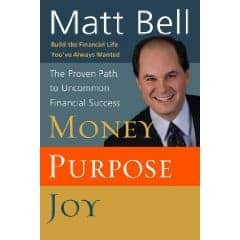money-purpose-joy