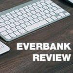 EverBank Bank Review: High Yield Savings Account