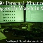 50 Personal Finance Bloggers To Watch In 2010