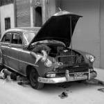 Car Maintenance Tips To Avoid Car Debt
