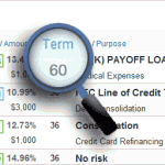 Need To Consolidate Debt? Lending Club May Have The Solution