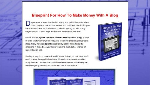 Ways to make extra income how to create and sell an ebook on your save fandeluxe