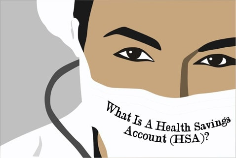 Health Savings Accounts have the potential to save you a lot on your taxes. The IRS recently released the updated guidelines for HSA accounts and High Deductible Health Plans.