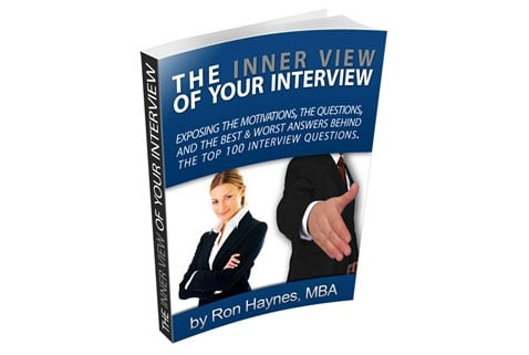 interview questions to be ready for