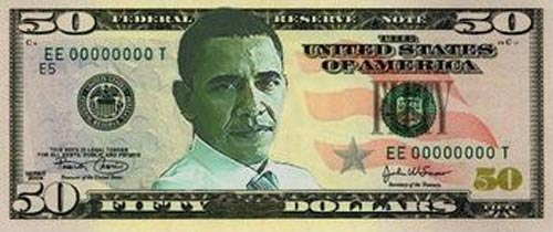 How Does Obama Invest?