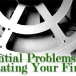 3 Potential Problems With Automating Your Finances