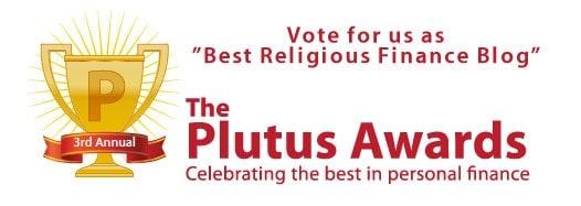 vote plutus awards