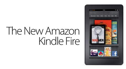 The Kindle Fire: A Frugal Ipad And Tablet Alternative?
