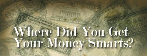 Money Smarts
