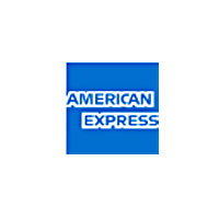 American Express Savings Review - logo
