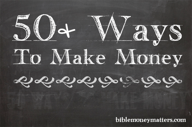50-ways-to-make-money
