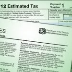 Estimated Tax Payments: How They Work, When They're Due And Why You Should Pay Them