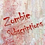 zombie subscriptions to be cancelled